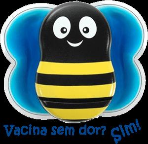 Clínica de Vacinação em Jesuânia